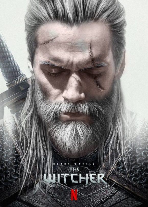 bosslogic.the_.witcher-600x841