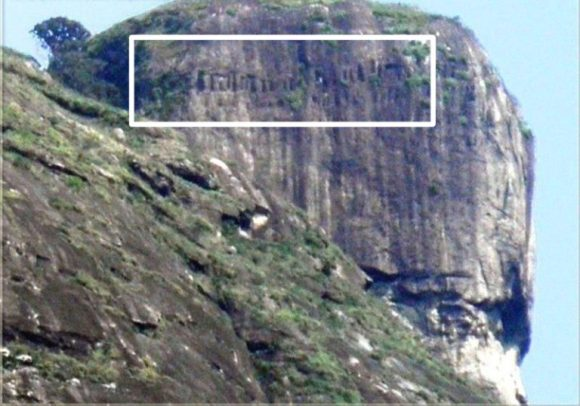 pedra-da-gc3a1vea-768x538.jpg